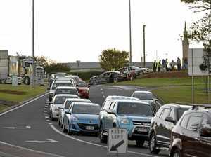 Lockyer Valley drivers slam state of roads, demand upgrades