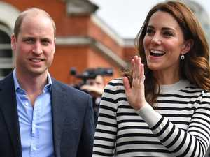Prince George's teacher to wed Will's BFF