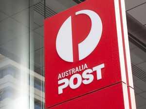 Australia Post grants for not-for-profits now open