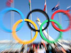 Olympic bid: Rule change favours SEQ