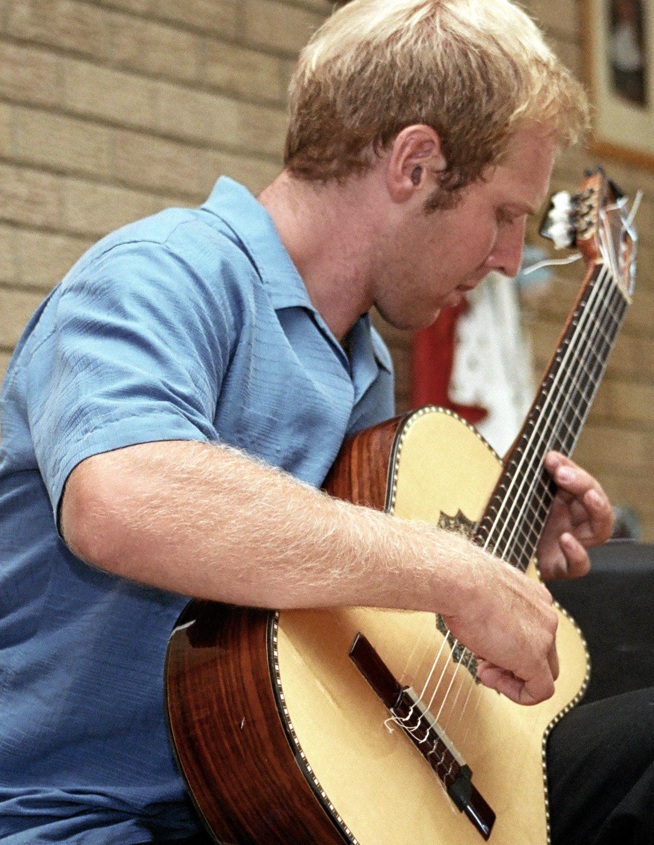 Ryan Enns