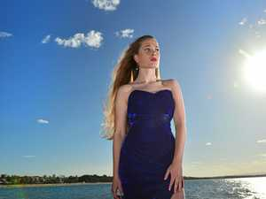 Teen opera singer joins 2019 Noosa alive! program