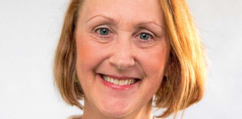 HEALTH: National Rural Health Alliance has appointed Gabrielle O'Kane as their new CEO.