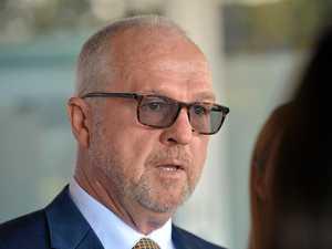 The $608 million battleplan to shore up jobs in Queensland