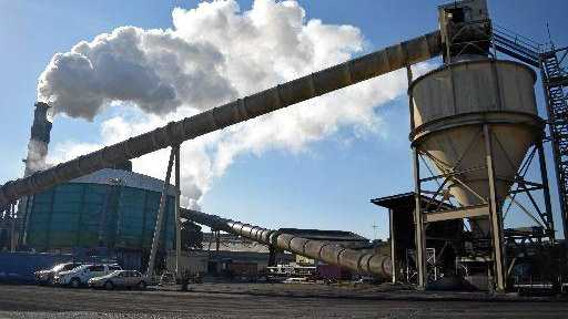 Mackay Sugar pushing to full crushing rates