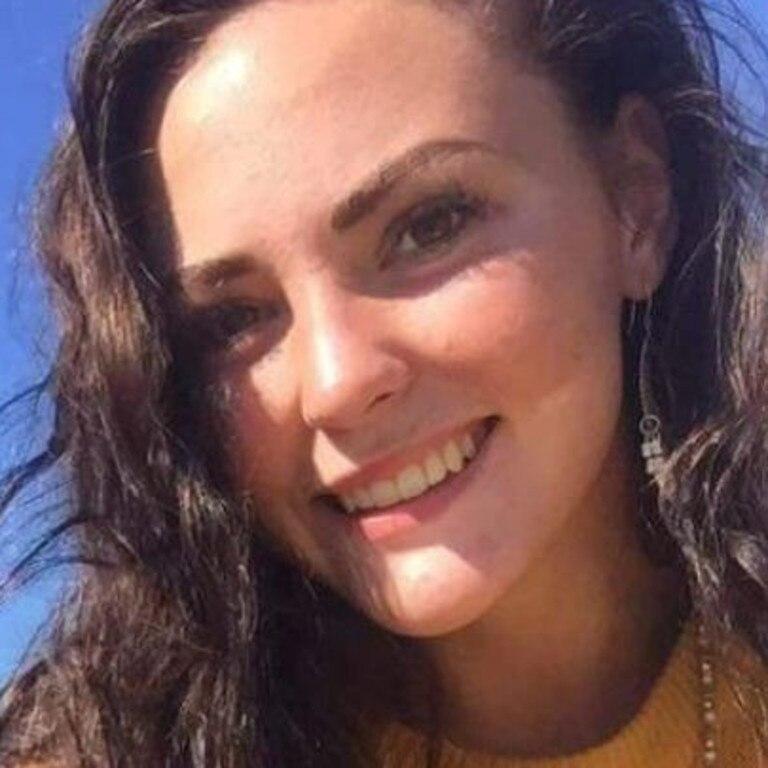 Webcam Girl Died In Degrading Sex Act Chronicle