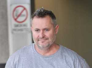 Fraud-accused QLD lawyer 'breached bail'