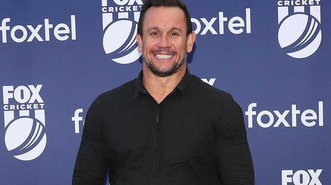 Johns' son signs boom NRL deal