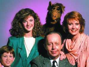 ALF star's tragic death
