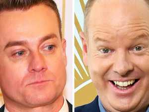 Gleeson win could ruin Logies 'forever'