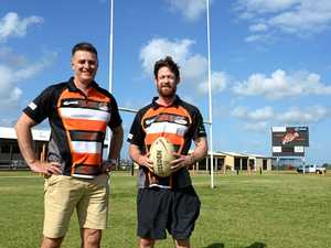 Premiers primed to avenge Round 2 'upset'