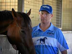 Horse Racing: Calliope attracts more female jockeys