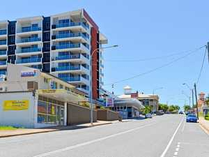 Top 10 reasons why Gladstone is better than Rockhampton