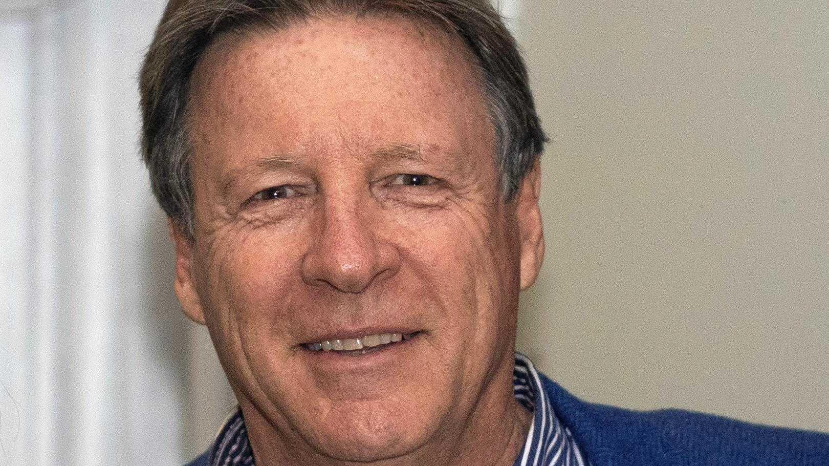 Noosa Mayor Tony Wellington has delivered the 2019/2020 Budget