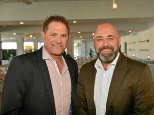 World Cup know-how crucial, says Lehmann