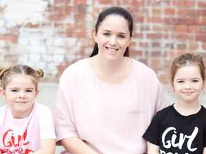 Mum warns: Snack nearly killed my 3yo