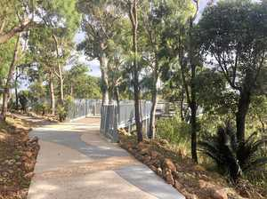 GARDENING: Time to visit Mt Archer and take in the scenery