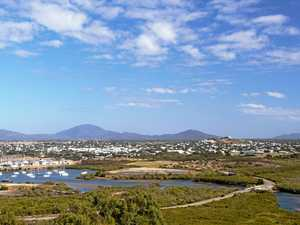 ADANI BOOM: Is now the time to buy in Bowen?