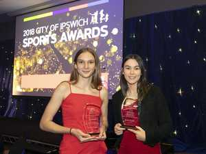 Time to nominate for prestigious city awards