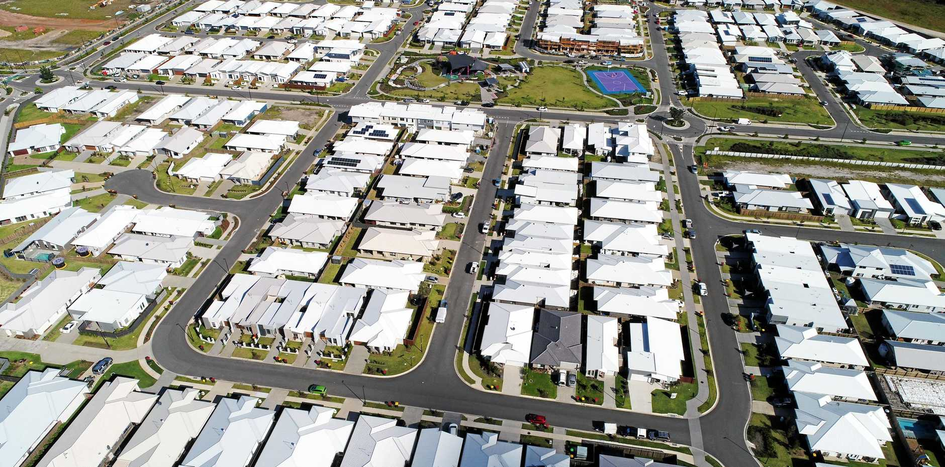 Bundaberg Regional Council has launched further action against a Bundaberg home-owner.