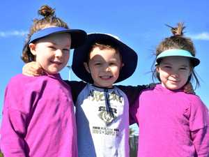 WHAT'S ON: School holiday guide for Maranoa Parents