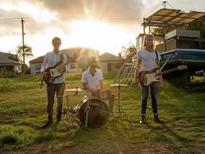 Gig Guide for Noosa and surrounds