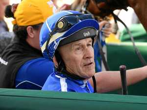 Lloyd's winning charge extends premiership lead