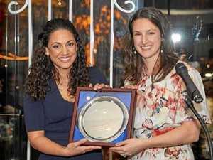 Doctor who designed surgery training program wins award