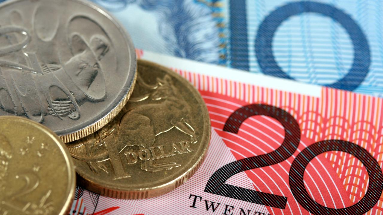 RBA cuts again to take cash rate to 1%