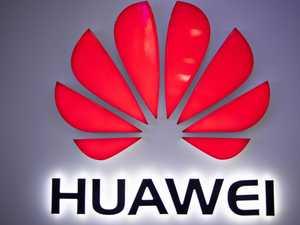 Trump's massive Huawei U-turn