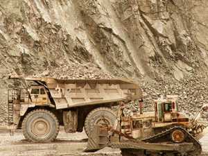 High costs kill Queensland mining exports