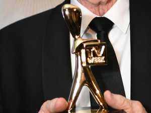 Logies snub for ratings winners