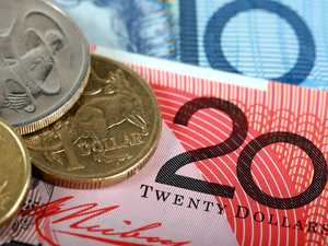 RBA tipped to make another cut