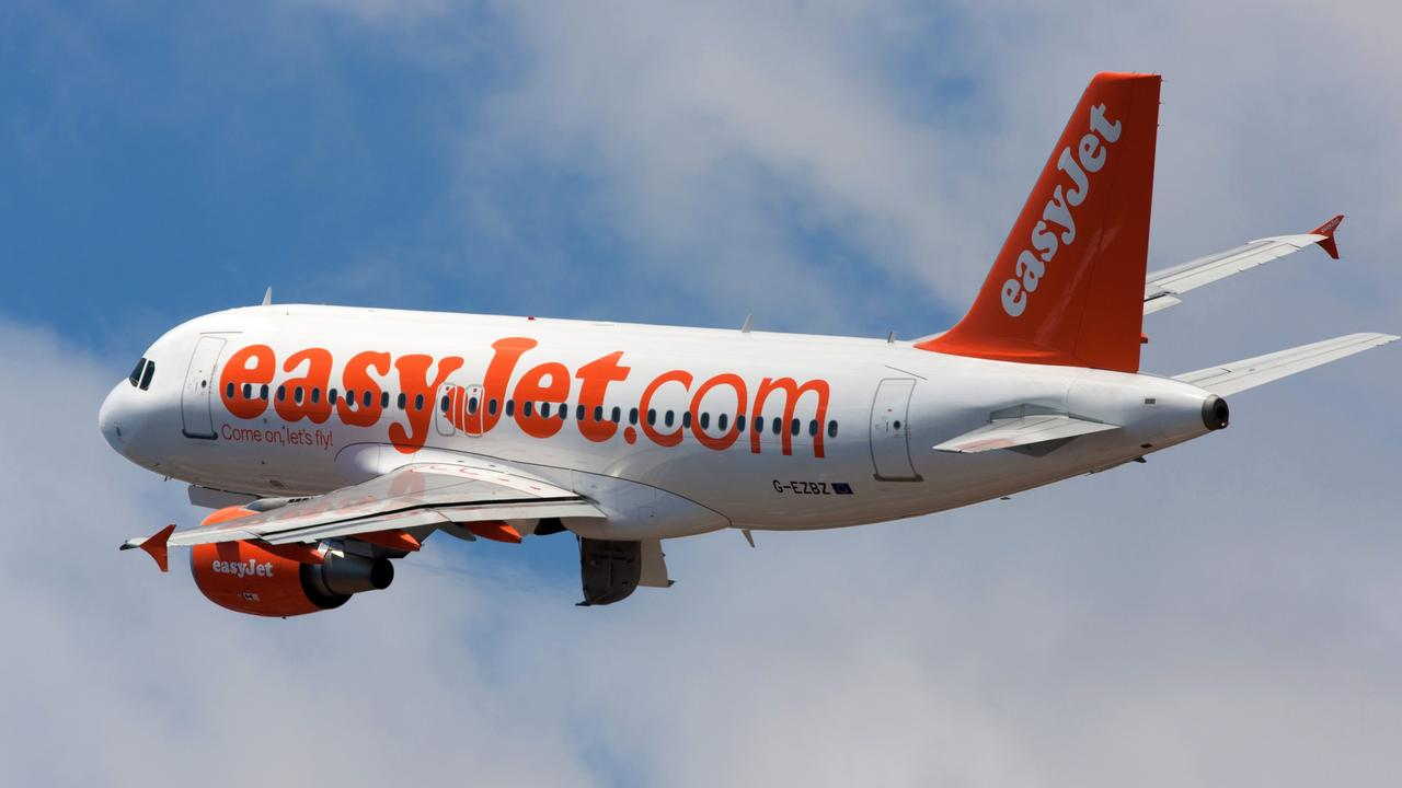 Low-cost British air carrier EasyJet will resume flights from June 15, mainly domestics flights and ones to France as coronavirus restrictions are eased.