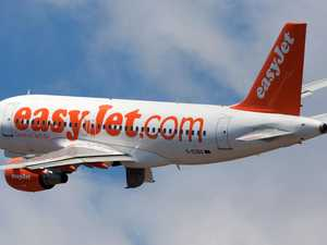 EasyJet to resume flights from June 15