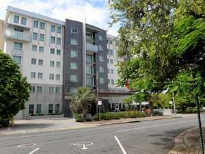 'Struggling': Metro Hotel sale price revealed