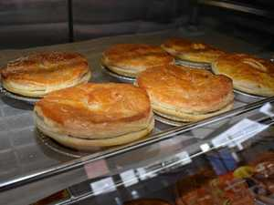 VOTE NOW: Who serves the best meat pie on the Coast?
