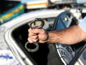 Police seeking assistance after brutal burglary