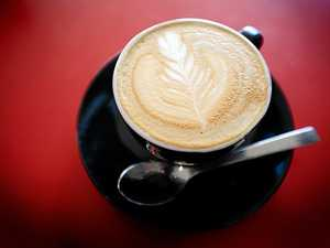 VOTE NOW: Top five cafes pouring the best coffee in Warwick