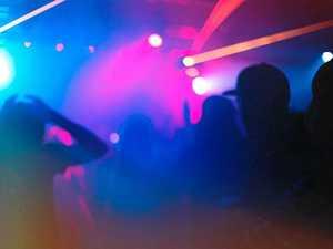 BANNED: Dance floor drama lands man in hot water