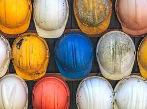 REVEALED: Mass job cuts at Maryborough factory