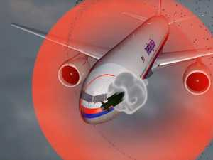 Fatal decision that doomed MH17