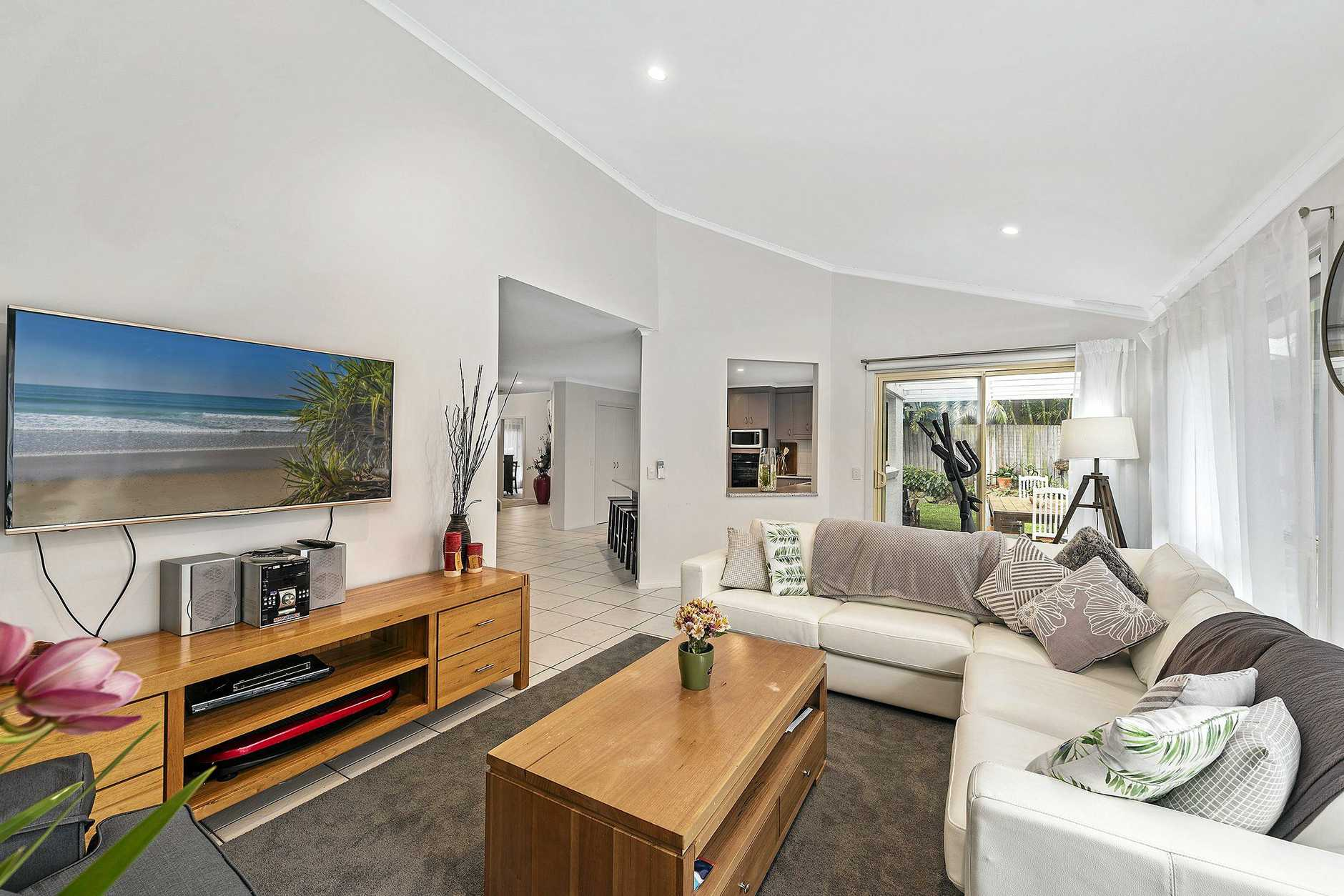 2 Driftwood Court, Coffs Harbour