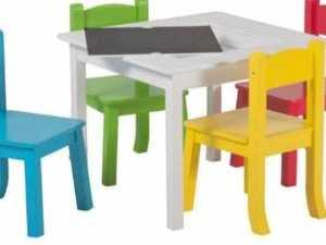 RECALL: Big W kids toy set could cause serious injury