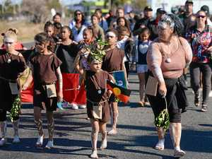 Ultimate guide: What's on in Mackay for NAIDOC Week