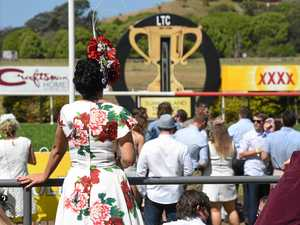 CASH BOOST: Lismore Cup's massive increase in prizemoney