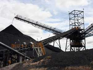 Test results boost plans for new Bowen Basin coal project