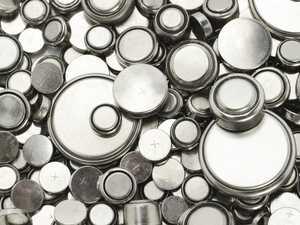 Explorer's remarkable lithium find in North Queensland