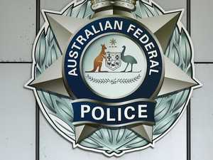 Fifth tragic death of AFP officer
