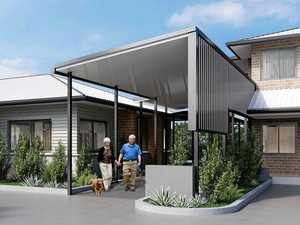 $10m Aveo expansion to meet aged care demand